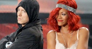 The Monster جديد Rihanna و Eminem