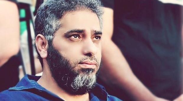 بيان: فضل شاكر ينفي قتله عناصر من الجيش اللبناني ويردّ على منتقدي أنشودة المسيح