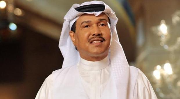 محمد عبده يكشف سر تغيبه عن أراب أيدول