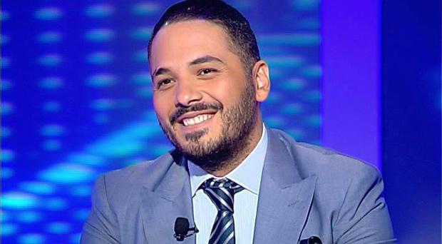 """بعد المغرب، رامي عياش يفتتح مطعمه """"لبنان"""" في بيروت"""