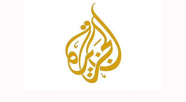 """محرر أخبار """"الجزيرة"""" يعلن إستقالته بسبب الكذب والإنحياز"""