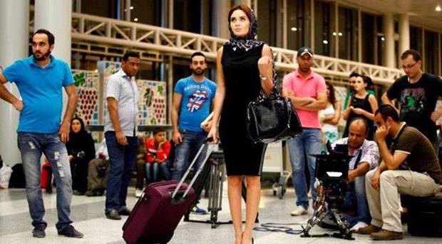 متابعة خاصة: عابد فهد يلعب لعبة سيرين عبد النور مع الموت وميس حمدان تقوم بالمستحيل لإبعاد ماجد المصري عنها