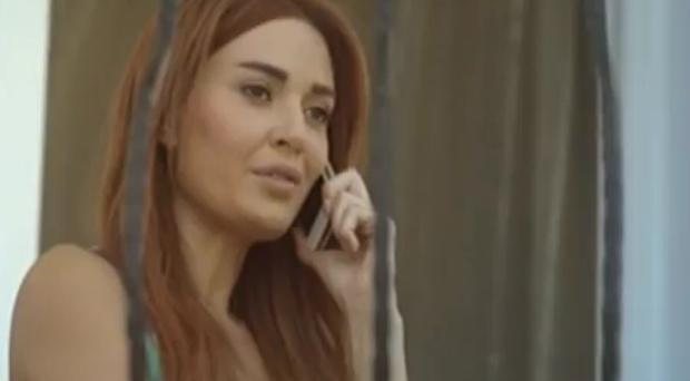 متابعة خاصة: سيرين عبد النور تطلب المساعدة من ماجد المصري وعابد فهد يبحث عن الحقيقة