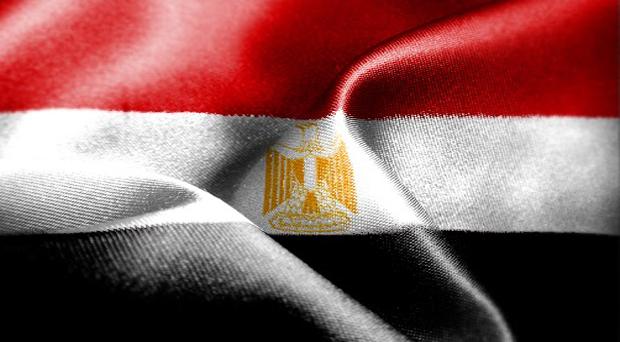 بالتفاصيل: نقابة المهن السينمائية المصرية تدعو لمقاطعة الدراما التركية بسبب الإخوان