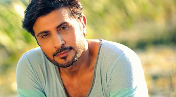 برنس الغناء العربي ماجد المهندس يجول العالم في سلسلة حفلات