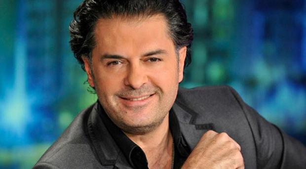 راغب علامة بارك لدبي وعاتب الحكّام اللبنانيين