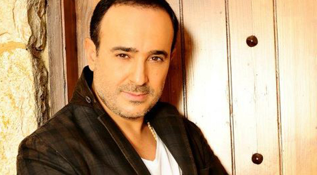 صابر الرباعي يحيي مهرجان صفاقس الدولي وأغنية لبنانية جديدة