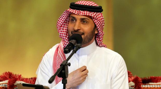 """ماجد المهندس يفتتح حفلات """"الريان"""" بنظام الجلسة االخليجية أمام حضور جماهيري كبير في الدوحة"""