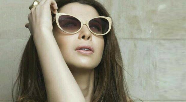 نانسي عجرم، صيف حافل بالحفلات الناجة، جولة أمريكية والساحة الفنية تترقب صدور ألبومها الجديد