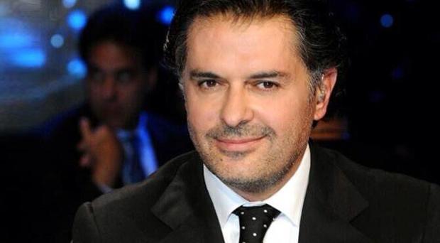 سعادة السفير راغب علامة يسهر على أمن الوطن وهذا ما طلبه من اللبنانيين
