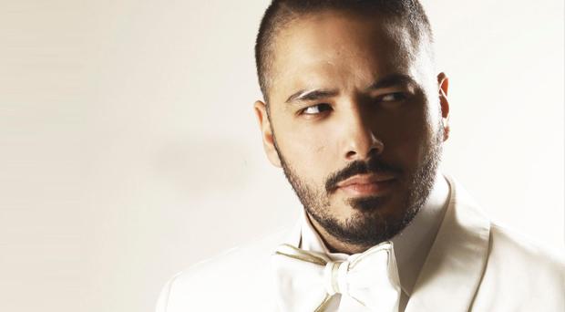 رامي عياش وحفلات بالجملة بين لبنان، المغرب، الأردن، مصر وإيطاليا