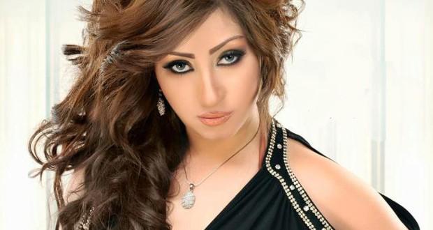 بالفيديو بوسي تصرح: السيسي أفضل من سيدنا محمد وتشعل الشعوب العربية
