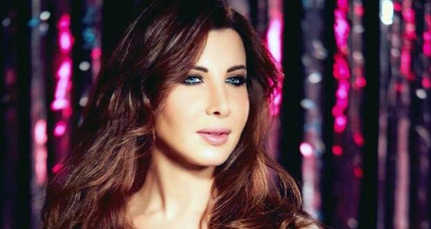 """خاص: نانسي عجرم تحلّق فوق العشرة ملايين و""""يا غالي"""" أكثر أغنية منفردة مشادة"""