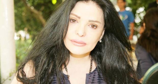 بتجرد: إحذروا نضال الأحمدية فلو أرادت بإستطاعتها التصرف …