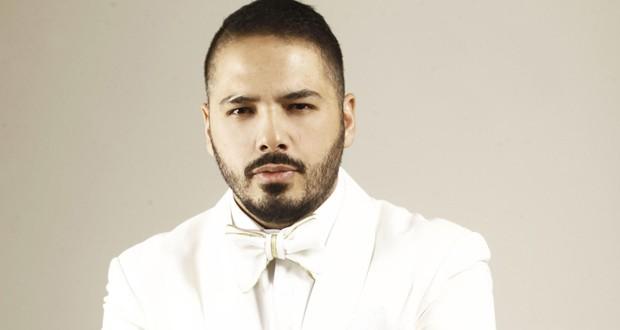 """رامي عياش يثني على """"حبّة لولو"""" والسينما اللبنانية تحتفي بتربعه على المركز الأوّل"""