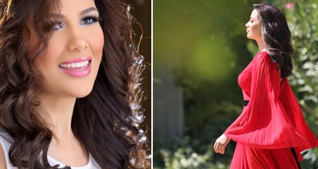 شيماء هلالي صورت فيديو كليبين، ألبومها في المراكز الأولى وإمتى نسيتك على كل لسان