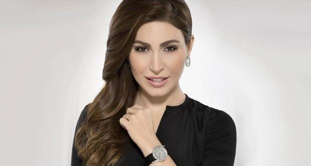 يارا: لراشد الماجد فضل في أنني أصبحت نجمة الخليج