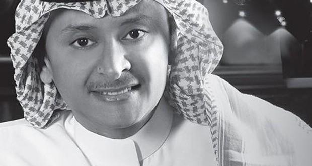 جديد عبد المجيد عبدالله، رقي، فن وإحساس الآن في الأسواق عن شركة روتانا