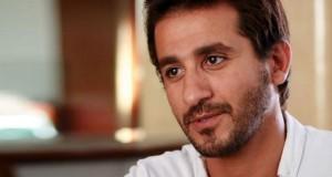 أحمد حلمي يوجه رسالة للمرأة في يومها العالمي