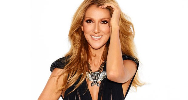 Celine Dion غير راضية عن شكلها الخارجي وهذا ما صرّحت به