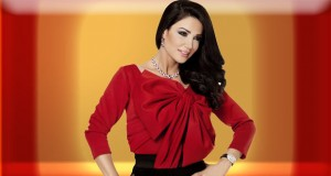 """أولاً: ديانا حداد إلى الكويت لإفتتاح ماركة أزياء عالمية وتستمر بحصد نجاح """"ثالث الأعياد"""""""