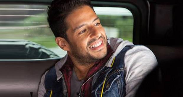 محمد حماقي يصور أغنيتين مع فريق المي، ويحضر لمفاجأة بمناسبة مرور 10 سنوات على إحترافه الغناء