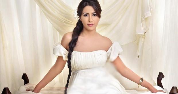 """جنات تحضّر ألبومها الجديد وتصدر فيديو كليب """"البادي أظلم"""" مع روتانا"""