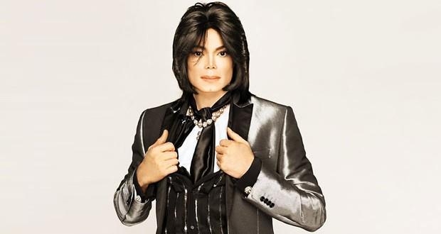 بالأرقام: مايكل جاكسون أكثر المشاهير المتوفيّة ربحاً