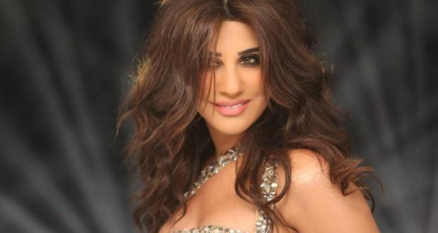 نجوى كرم: الحلقة المقبلة من Arabs Got Talent كارثية، ومحبّيها حطّموا المليون الأوّل