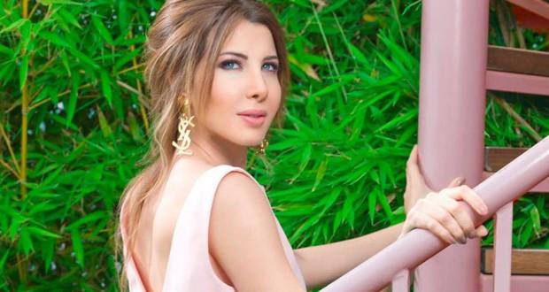 نانسي عجرم إشتاقت لـ لبنان بعد غياب وتجتمع بـ جو بوعيد قريباً