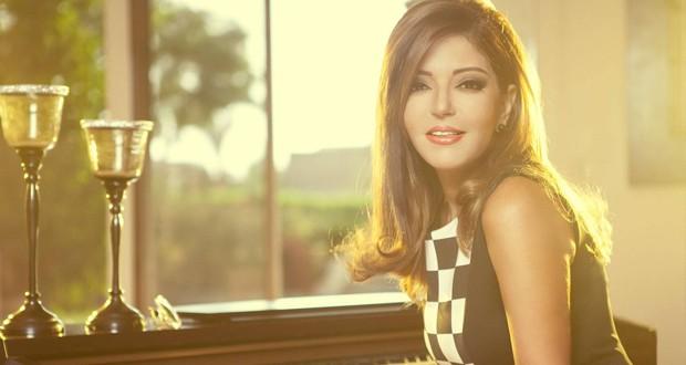 """بالصوت: سميرة سعيد تطلق """"ما زال"""" ومعها ثورة جديدة على الموسيقى"""