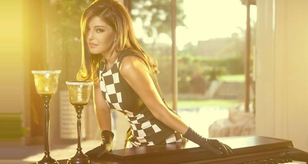 """""""مازال"""" للديفا سميرة سعيد تخترق الأغنيات العالمية في الـ World Music Awards"""