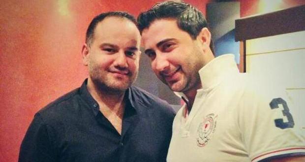 بين عبد الكريم حمدان وسليم عسّاف أغنية جديدة قريباً