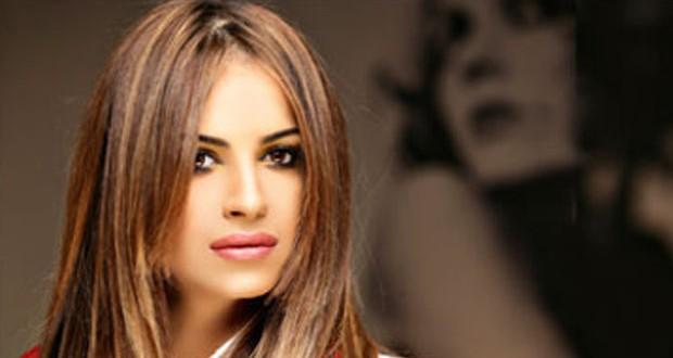 أمال ماهر تحيي حفل خيري وتستعد لطرح ألبومها الجديد
