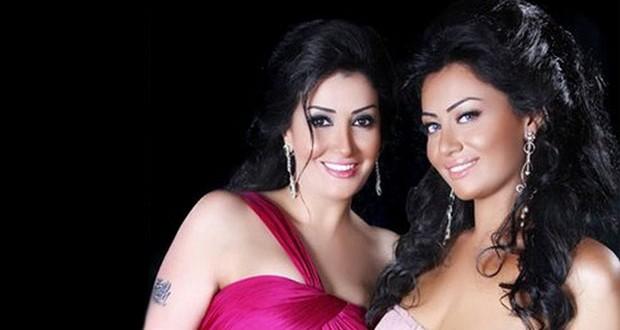 غادة عبد الرازق تطلق ماركة أزياء بإسمها وبإدارة إبنتها