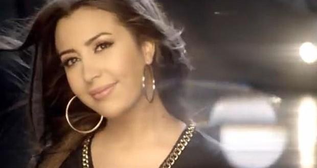 """بالفيديو: روتانا تطلق برومو """"البادي أظلم"""" لـ جنّات"""