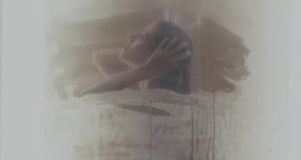 أولاً بالفيديو: لارا إسكندر تطلق FOOL