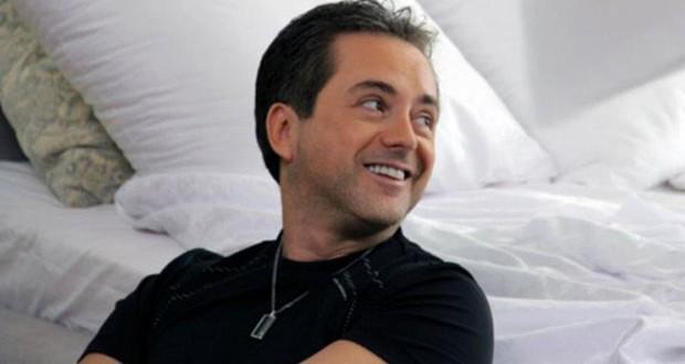 مروان خوري: الألبوم سيصدر خلال أسبوعين وسأقدّم فيه اللهجة المغربية