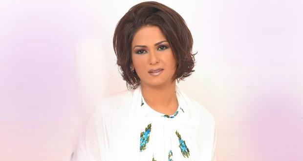 خاص: بعد أحلام، نوال الكويتية تخلع روتانا