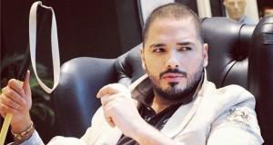رامي عياش: إعلاميو وصحافيو لبنان خط أحمر والدولة عاجزة عن حمايتهم!