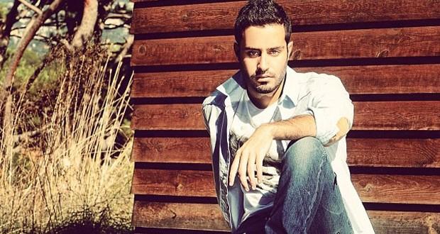 سعد رمضان بعد خروجه من المستشفى: القعدة بالبيت حلوه بس مش لشهر!