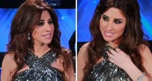 بالصور: نجوى كرم إمبراطورة الصدق، لجنة التحكيم حلّقت وفريق Sima الفائز في Arabs Got Talent