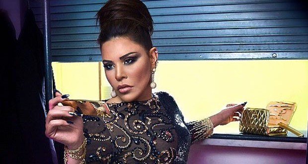 هذا ما قالته أحلام للأتراك عن راغب علامة، Arab Idol، رجب طيب أردوغان، الخليج، عائلتها والفن