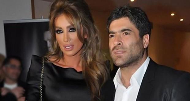حفل وائل كفوري ومايا دياب في عيد الحبّ Sold Out