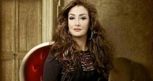 """بالفيديو: غادة عبد الرازق، غرور وتكبّر """"السيّدة الأولى"""" في أول إعلان للعمل"""