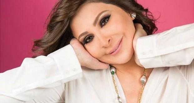 إليسا تفاجئ جمهورها وتحيي أعياد بيروت لصيف 2014 في حفل مميّز