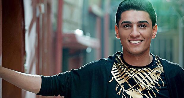 بالصورة: حفلات محمد عساف Sold Out ويُطلق أغنية لكأس العالم قريباً