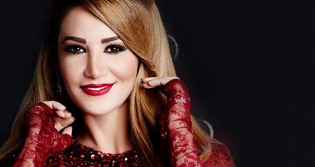 بالفيديو: ديانا حدّاد تطلق Teaser فيديو كليب La Fiesta وتشعل جمهورها