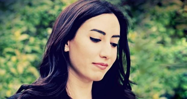 بالفيديو: غراسيا ماريا تطرح فيديو كليب جديد لترنيمة عن السيّد المسيح
