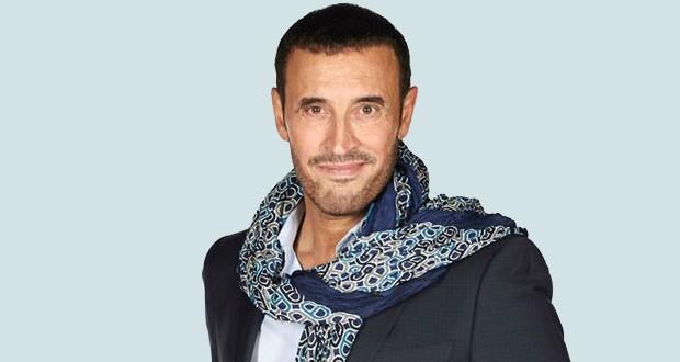 خاص: كاظم الساهر إنتهى من تسجيل أغنيات ألبومه الجديد والإصدار بعد شهر رمضان